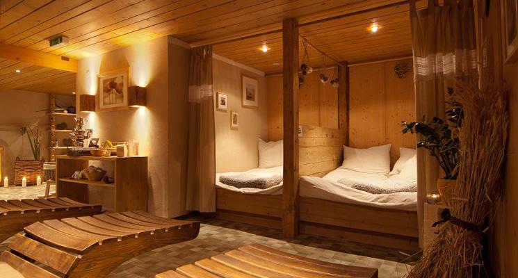 Rustikale Schlafzimmer Holz - parsvending.com -